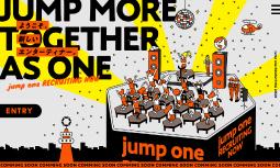 株式会社ベンチャーバンク(jump one)