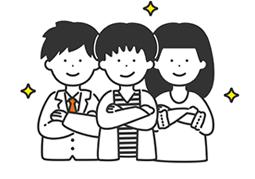 株式会社エフアンドエスクリエイションズ 新卒採用サイト 採用ブランディングサイト