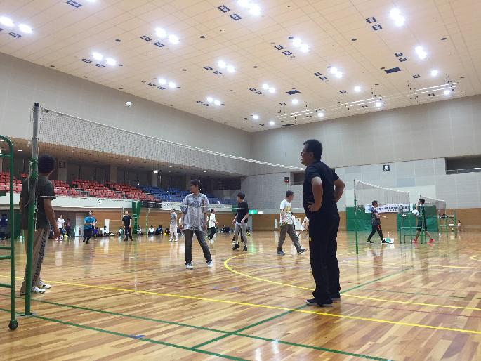 名古屋市指定水道工事店協同組合青年部